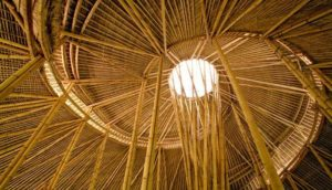 casas_bambu22