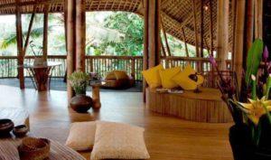 casas_bambu23
