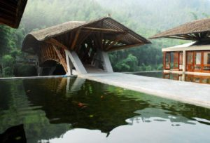casas_bambu27