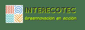 Interecotec Logo