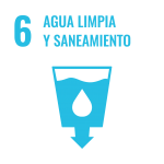 S_SDG_Icons_Inverted_Transparent_WEB-06