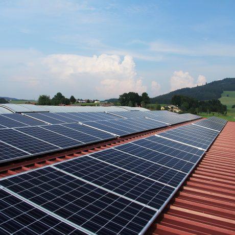 solar-power-862602_1920